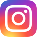 Zobacz na instagram